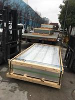西南铝2A12-T4硬质铝合金板