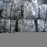 废铝回收、全国各地高价回收