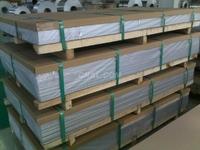 现货供应5052铝板 5754铝板价优
