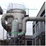 25吨熔炼炉除尘器