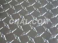 铝单板、蜂窝板、瓦楞板、天花板