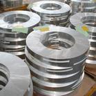 台湾中钢3003铝带批发 唐山5052电缆铝带价格 鑫美5754铝带报价