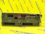 Allen-Bradley 74.00MSR6R/T