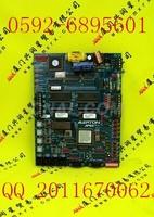 DDS03.1W/030-DS01-02FW