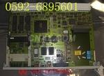 XTCE050D00B