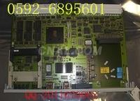 XYCOM 9465-21