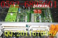 1FT5034-0AC01-1