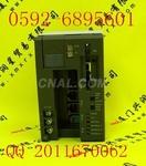 SPD160480Y3C