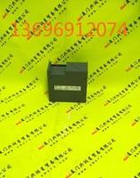 Cisco AS5300 AS53-4CE1