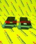 ACS550-01-04A1-4