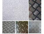 压花铝板今日多少钱一吨
