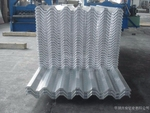 0.98mm保温铝板多少钱一吨