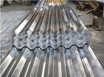 1mm3003合金保温铝板厂家价格