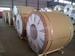 6061铝瓦楞板与3003冲孔铝板哪个材质较硬
