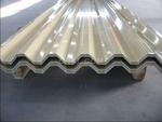 1.5001.5铝板1.5mm多少钱一吨