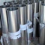 1.2mm厚的防锈铝板经销商
