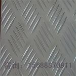 1.4毫米厚5052防腐鋁板貿易上