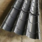 3.2毫米厚鋁瓦楞板價格查詢