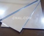 5052进口铝板 5052韩铝铝板 5052西南铝板