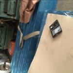 2.2mm厚合金铝板一平方价格