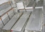合金铝板.花纹铝板加工厂家
