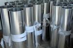 3004铝板每吨价格/一公斤是多少钱