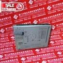 PCB ZMO2D0 RECON