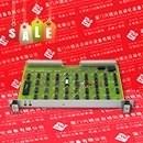 0021-77092  AMAT进口设备低价销售