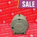 NCM4320 TRICONEX ¥96666