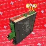 IC693PWR330 GE 精品件件底价