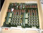 APP-SR1-PCIE