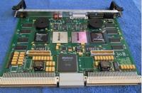 IC693CMM321-GH GE-FANUC