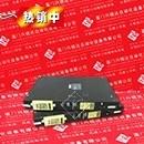 700E-551-340-A MODULE SK