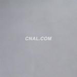 厂家直销 铝钛板