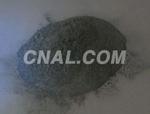 厂家供应 烟花铝粉