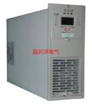 GF22020-9係列智能風冷模塊