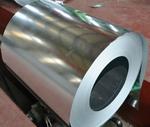 现货直销变压器铝带 合金铝带