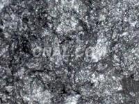 吸波鋁銀漿