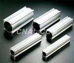 鋁板2A70 西南鋁2A70 鋁合金2A70