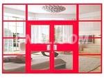 【廠家直銷】濰坊市合格的肯德基門型材|肯德基門型材價格