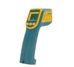TN80热电偶测温仪