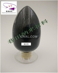 润滑添加剂纳米二硫化钨