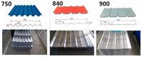 0.85MM保温铝皮价格