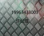鏡面鋁卷價格