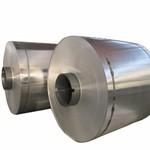 0.8MM厚管道保温铝卷规格表