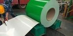 經營0.9毫米厚保溫鋁板一平方價格