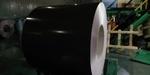 销售0.7mm厚保温铝卷板厂家