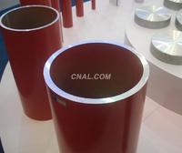 【5A06】铝管/无缝铝价格、参数、厂家、价格、图片