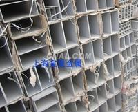 110明框幕墙型材110隐框铝合金幕墙