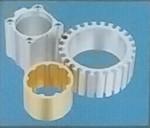 生產工業型材